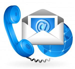contact-us-HiRes